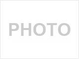 Фото  1 Стеновые панели деревянные 2096164